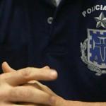 concurso-policia-civil-bahia