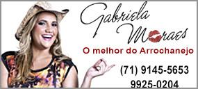 Gabriela_moraes1