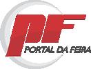 Portal da Feira – Portal de Noticias de Feira de Santana