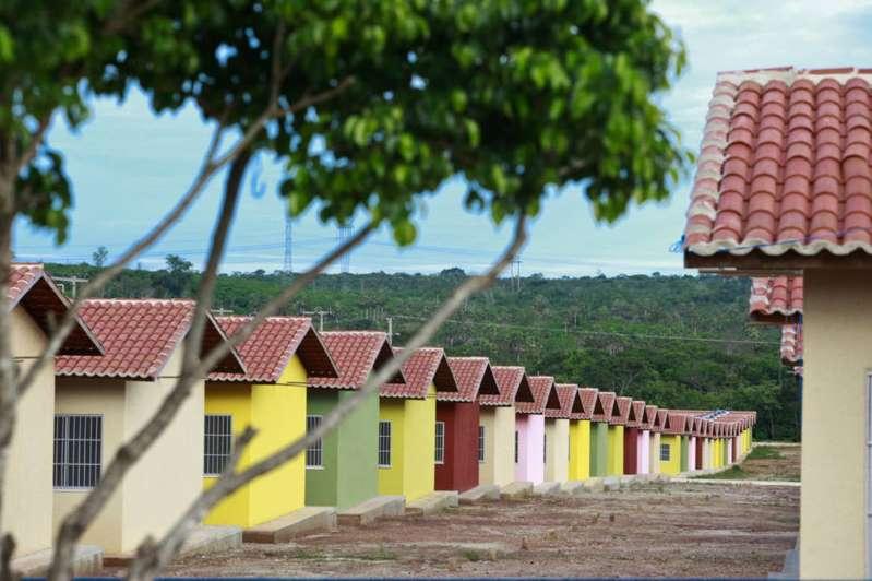 Governo sugere novo formato para baixa renda no minha casa portal da feira portal de for Casa governo it 2018